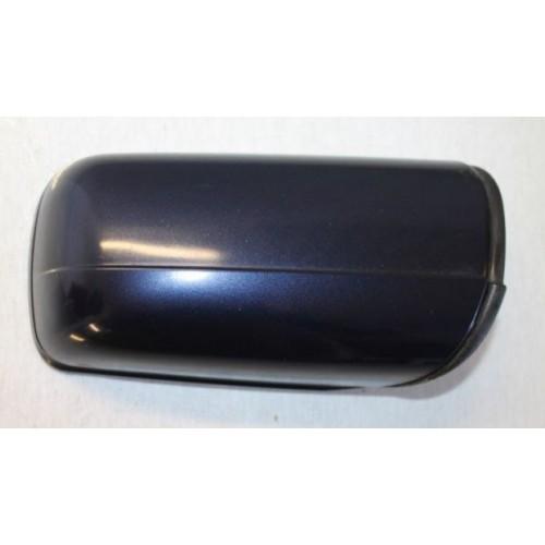 A2028100616 VIE, VM-035TR, VIEW MAX